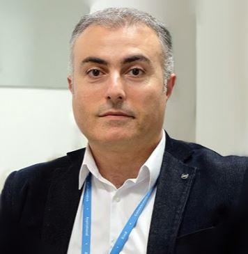 Zaid Awad